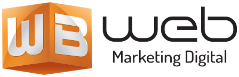 Wb Web Marketing Digital